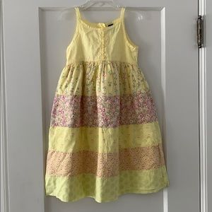 BabyGap Sundress